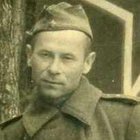 Полянский Н.Д.