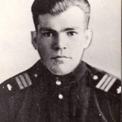 Холодков Анатолий Дмитриевич